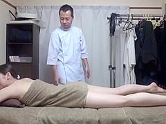 NSM-003 secretly filmed molestation amateur girls