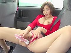 japanese stepsister bratitfuck bra titjob paizuri tittyfuck0141