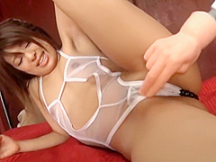 Excellent sex movie Small Tits craziest like in your dreams