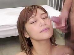 绀野光 紺野ひかる konno Hikaru [KV-198]