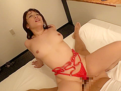 Hottest adult clip Big Tits fantastic only here