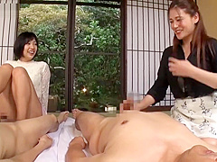Best porn movie Big Tits incredible show