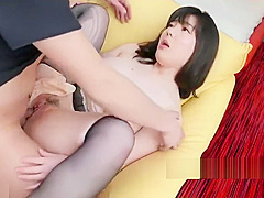 Hottest adult video Big Tits hottest uncut