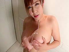 Big Titted Jav