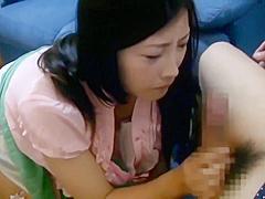 Haji no Ryoko Hitodzuma 001