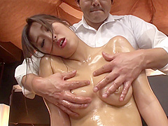 SVDVD-666 This Newlywed Bride Went On A Honeymoon With Her Husband Right Before Their Wedding, And Every Night