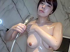 Facial Appearance Sequel To F Cup Beauty Big Breasts S Class Body Yuzutsuki Chan 28 Years Old Im Blamed For Electric Massage Too