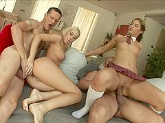 Valentina Jav Online Kim 8 Heaven 1839 Blonde Heaven Thrusts Rolling Shabby Enemies Cum Swinging Radical Sexual Intercourse H Gang Bang Valentina