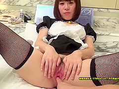 Jav Amateur Erokawa 18 Year Old Jd Is I Have Co Vaginal Orgasm In Almost An Appearance Forced Creampie In Lewd Sex Masses Out Hold Of And Turned In A Maid Cosplay Your Service Etch Berochu Texture Click Beams In