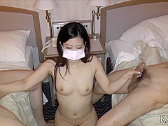 File With Deep Business No013 Aoi Sex