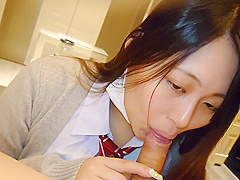 Muchi Pocha Daughter M Who Is Daddy Active Secretly To Her Boyfriend I Smell The Cock