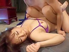 Hottest porn clip Creampie exclusive ever seen
