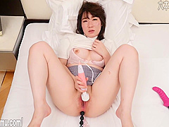 Personal Shooting Ayumi 20 Years Old Baby Feeling Beauty Big Boobs Student Sex Shoots Raw Sex Cum In Creampie