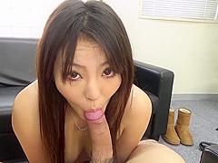Mami Yamada Asian Sex Porn Tubes