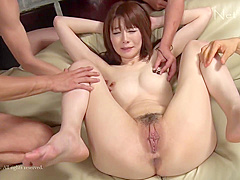 Masohistic Slave Acme Asian Sex Tubes Hd
