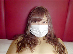 Jav Blowjob Super Gorgeous Lifes First Raw Insertion Received 2 Extra With Extra Amount