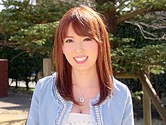 Yui Hatano Laforet Girl Vol 53 No Better Slave Wife