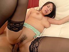 Asian Creampie For Big Tits Japanesesaki Sudou