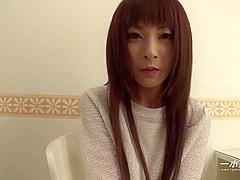 Miho Miyazawa Beautiful Big Tit With Boyfriend In Hotel Jav Shaved Pussy