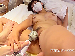 Video Sex With Horny Beauty Japan Girl
