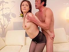 Misuzu Tachibana Free Jav Uncensored