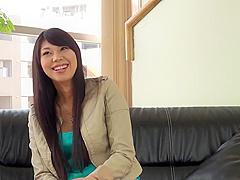 Yu Asoh 1pondo Resume Yu Aso Naked