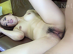 Mami Toda Go Hunting Jav Uncensored Porn Tubes