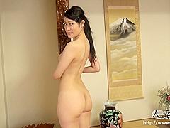 Rin Sonoda Japanese Porn Movies