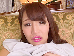 Kasukabe Jav Collection Erotic Woman With Her Toys