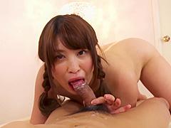 Aina Ueda Jav Hd Hand Cockle Of Yutaka Ueda