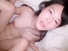 Japanese Cum Housewive to Fair to his Wife Sperm Cock also a Big Favorite