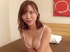 Horny adult clip Big Tits full version