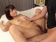 Sakura Yu Outflow Rhea Video Naked