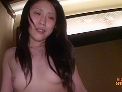 Av Sex Movie Jav Still A Sweet Little Baby Girl Lets Make It Fresh In A Yukata Figure Firmly And Fucked Casually In A Raw Cock