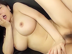 All You Can Fuck With A Busty Girl Anri Okita