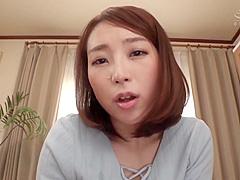 [TB2] Tsubasa Hachino