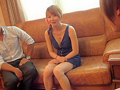 Best adult clip Asian new exclusive version