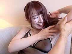 Sonoda Mion uncensored leak 1