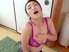 Excellent porn scene Big Tits wild full version