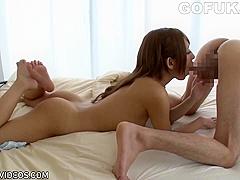 SCOP-559B Asian porn GOFUK.ME