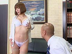 Amazing porn clip Big Tits hottest uncut