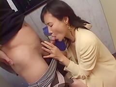 Right! japanese milf masturbation uncensored agree