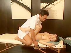 Incredible Japanese slut Misa Yuuki, Sumire Matsu, Yui Hatano in Hottest Masturbation, 69 JAV scene