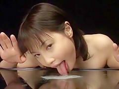 lesbian porn negritosok