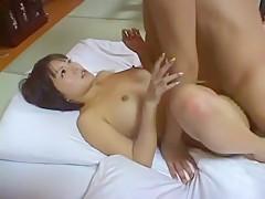 Amazing Japanese model Non Yazawa in Crazy POV JAV movie