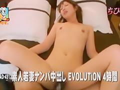 Incredible Japanese whore Anri Hoshizaki, Juria Tachibana, Aoi Miyama in Best Hairy, Big Tits JAV video