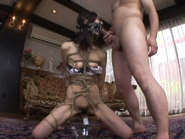 Japanese Oil Massage Hd