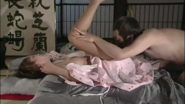 Hot Jap Chicks Show Their qualities
