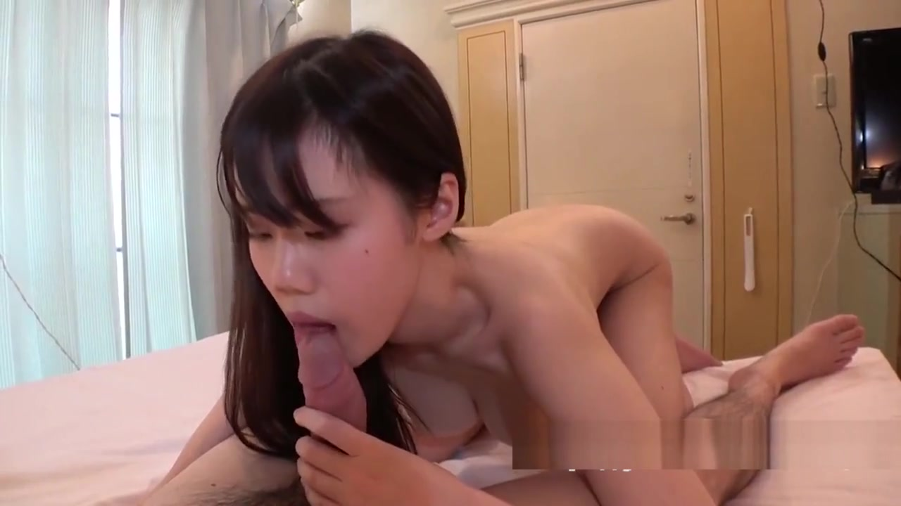 Japanese Uncensored Face Fuck