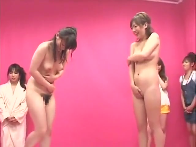 Wife Gets Fucked Lesbian